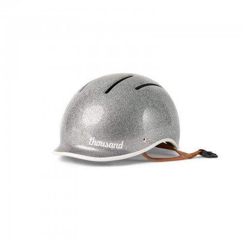 Thousand - Thousand Jr. Kids Helmet / Standout Sparkle