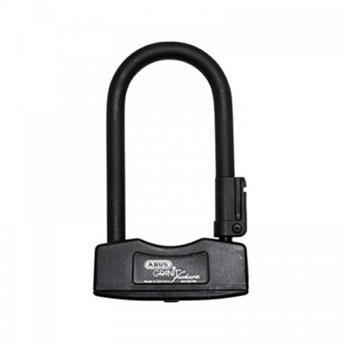 ABUS - Granit Futura 64 U-Locks(150mm)