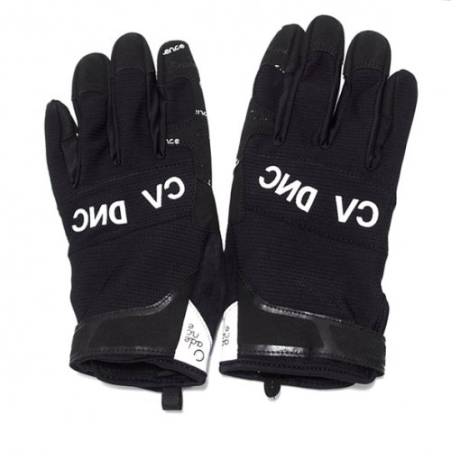 Cadence - Establish Cycling Glove