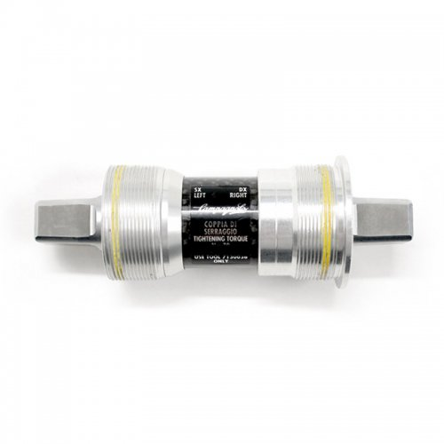 Campagnolo - RECORD PISTA Bottom Bracket (ISO)