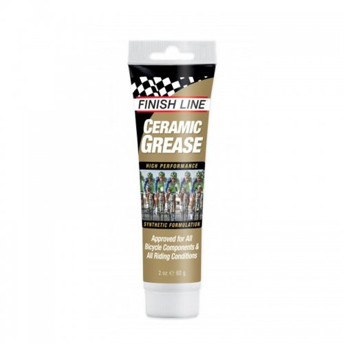 FINISH LINE - Ceramic Grease / 60g