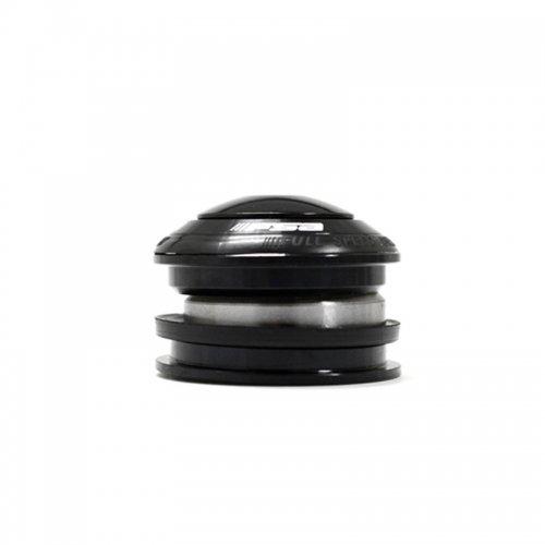FSA - ZS3 Zero Stack Headset (1-1/8