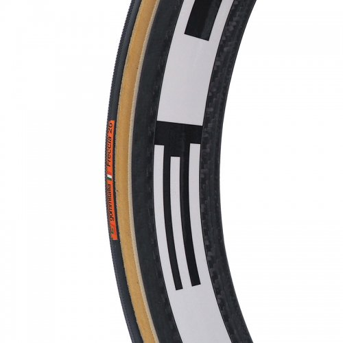 Gommitalia - Freccia Tubular Tire [650c]