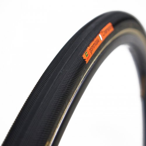 Gommitalia - Champion Tubular Tire [700c]