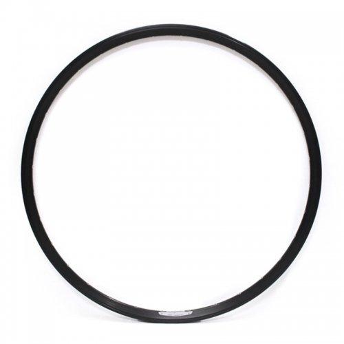GRAN COMPE - Gran Compe Clincher Rim - Black [700c]