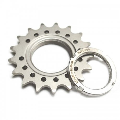 grunge - FIXED Single Gear (Cog)