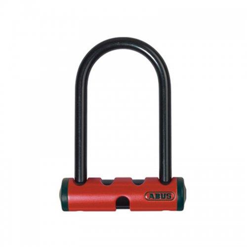 ABUS - Mini U-Lock