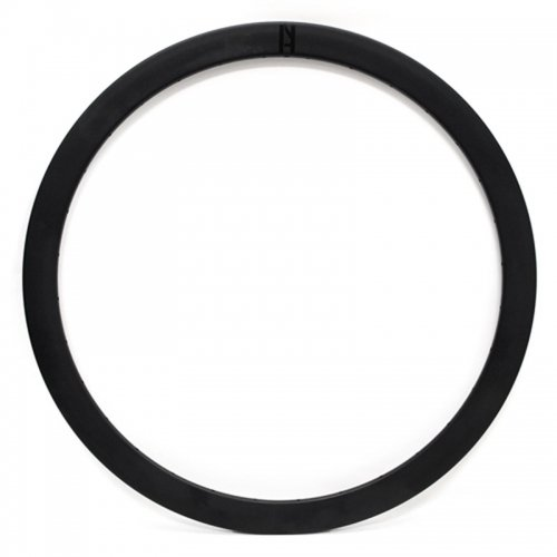 H PLUS SON - Formation Face Clincher Rim [700C,Matt Black]
