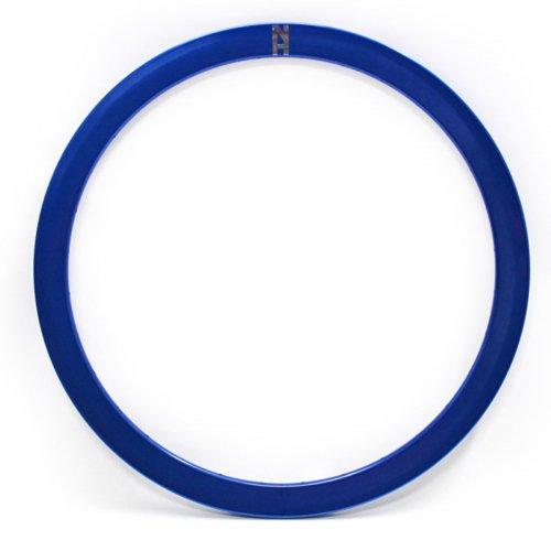 H PLUS SON - EERO Clincher Rim [700C,Polish Blue]