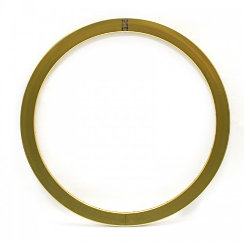 H PLUS SON - EERO Clincher Rim [700C,Polish Gold]