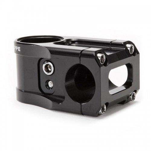 LDG - LDG 50mm Freestyle Stem [1-1/8,25.4mm]