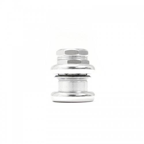 Hatta - SWAN SUPER DELUXE (Aluminium) Headset (1