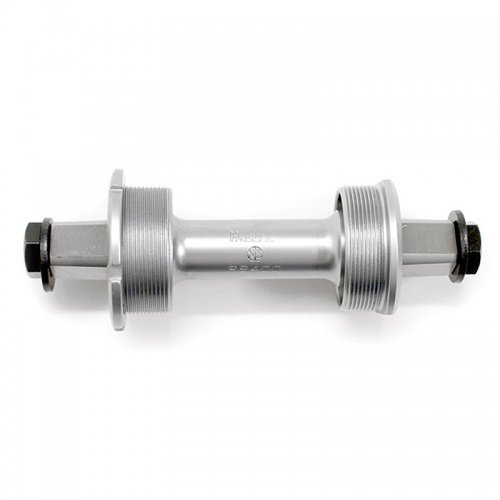 Hatta - R9400 Bottom Bracket (ISO,NJS)