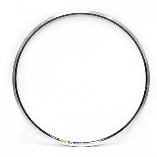 Mavic - Open Pro Clincher Rim [Black]
