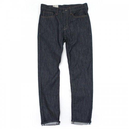 Levi's Commuter - 511 Skinny Commuter Jeans - Indigo Rigid