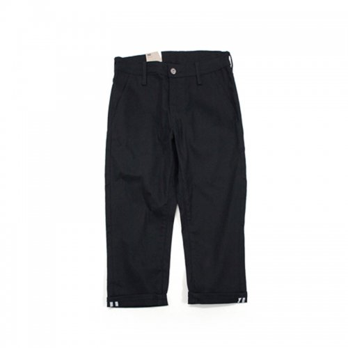 Levi's Commuter - 511 Skinny Commuter Cropped Pants