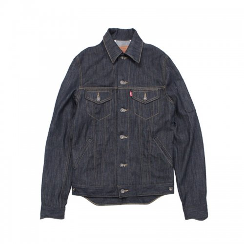 Levi's Commuter - Commuter Trucker Jacket
