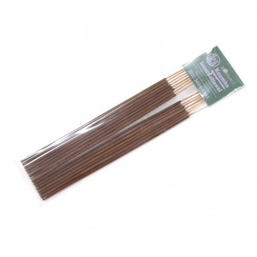 Kuumba - Stick Incense (Regular) - Bergamot