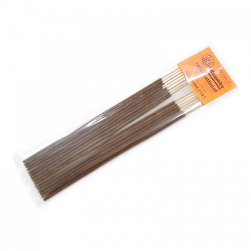 Kuumba - Stick Incense (Regular) - Bounce