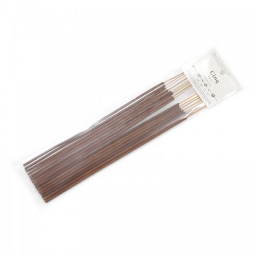 Kuumba - Stick Incense (Regular) - Cinq