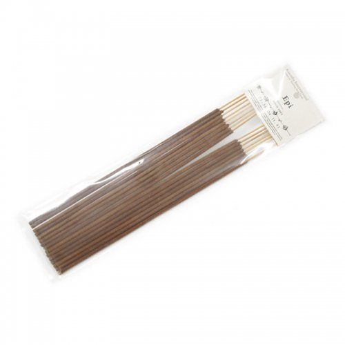 Kuumba - Stick Incense (Regular) - Epi