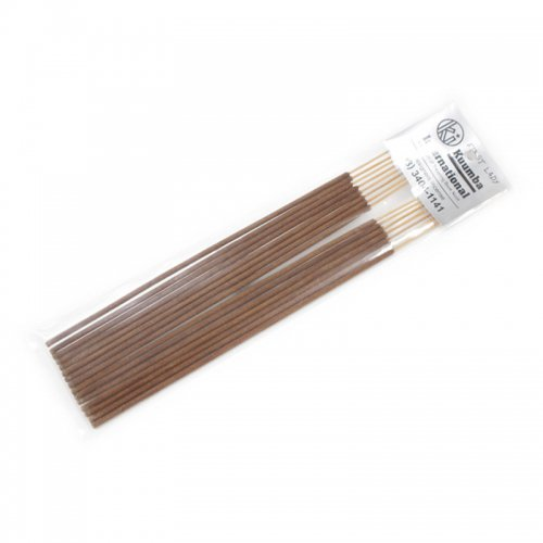 Kuumba - Stick Incense (Regular) - First Lady