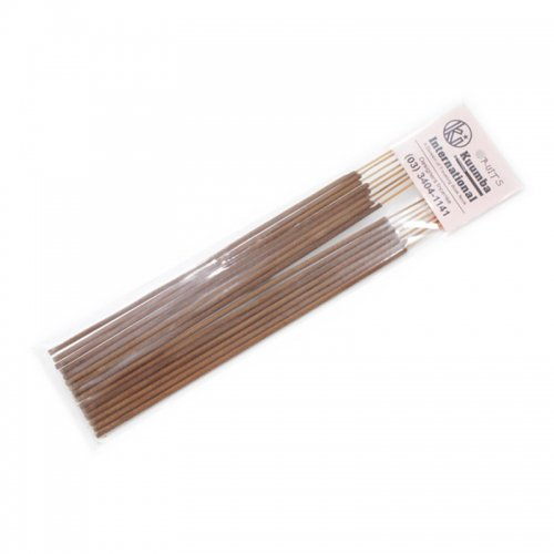 Kuumba - Stick Incense (Regular) - Fruits
