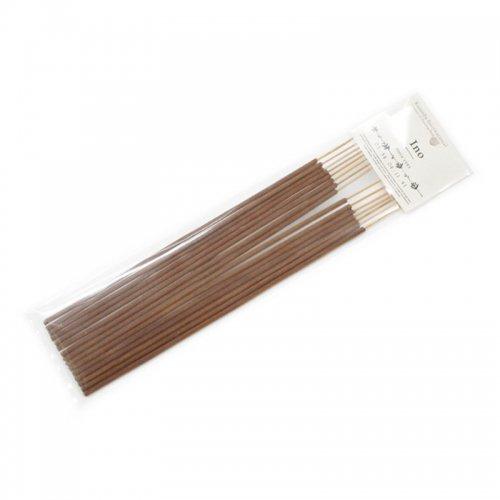 Kuumba - Stick Incense (Regular) - Ino