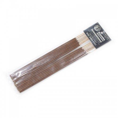 Kuumba - Stick Incense (Regular) - Jamaican Coconuts