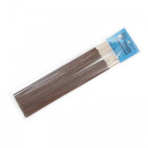 Kuumba - Stick Incense (Regular) - Jamaican Night