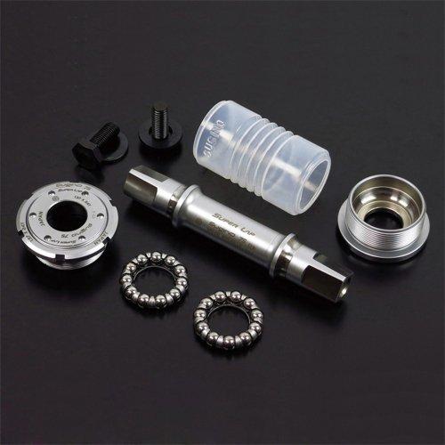Sugino - BB-SG75 SUPER LAP (ISO) [NJS]
