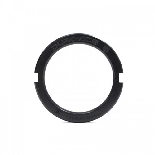 Shimano - DURA-ACE TRACK Lock Ring [NJS]