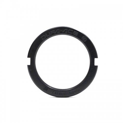 Shimano - DURA-ACE TRACK Lock Ring [NJS]