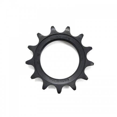 Shimano - DURA-ACE TRACK Single Sprocket/SS-7600 [NJS]