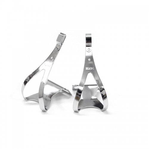 MKS - Toe Clip Steel [NJS]