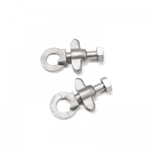 MKS - CA-NJS Chain Adjuster [NJS]