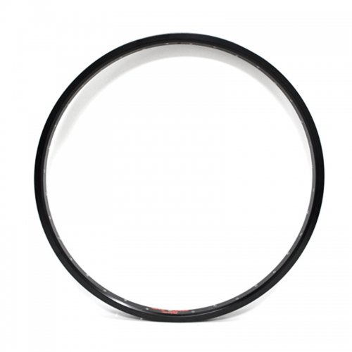 "Velocity - Phycho Non-Machined Clincher Rim [26""]"