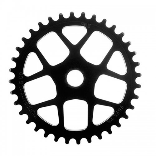 Tree Bicycle Co. - Lite Sprocket / Spline Drive (USA)