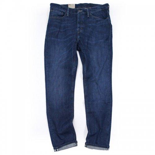 Levi's Commuter - 511 Skinny Commuter Jeans - Road Work
