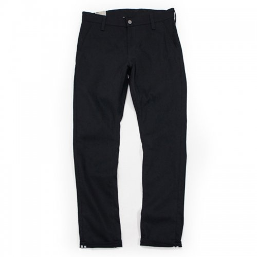 Levi's Commuter - 511 Commuter Trousers - Black
