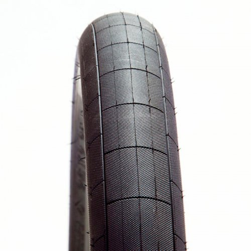 resist - Nomad Clincher Tire (26inch)