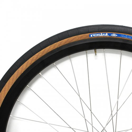 resist - Nomad Clincher Tire (700 x 45c)