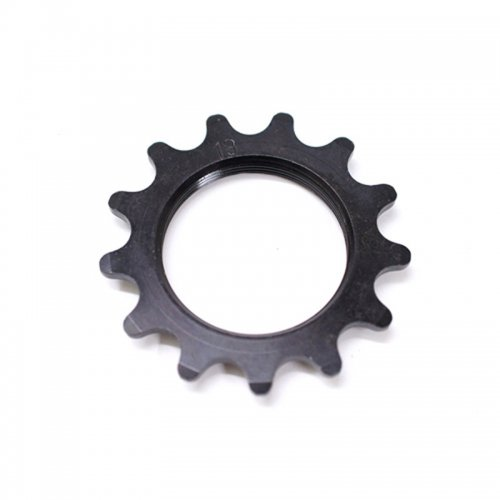 Profile Racing - Fixed Cog