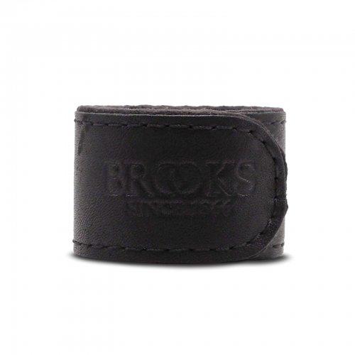 Brooks - Trouser Strap