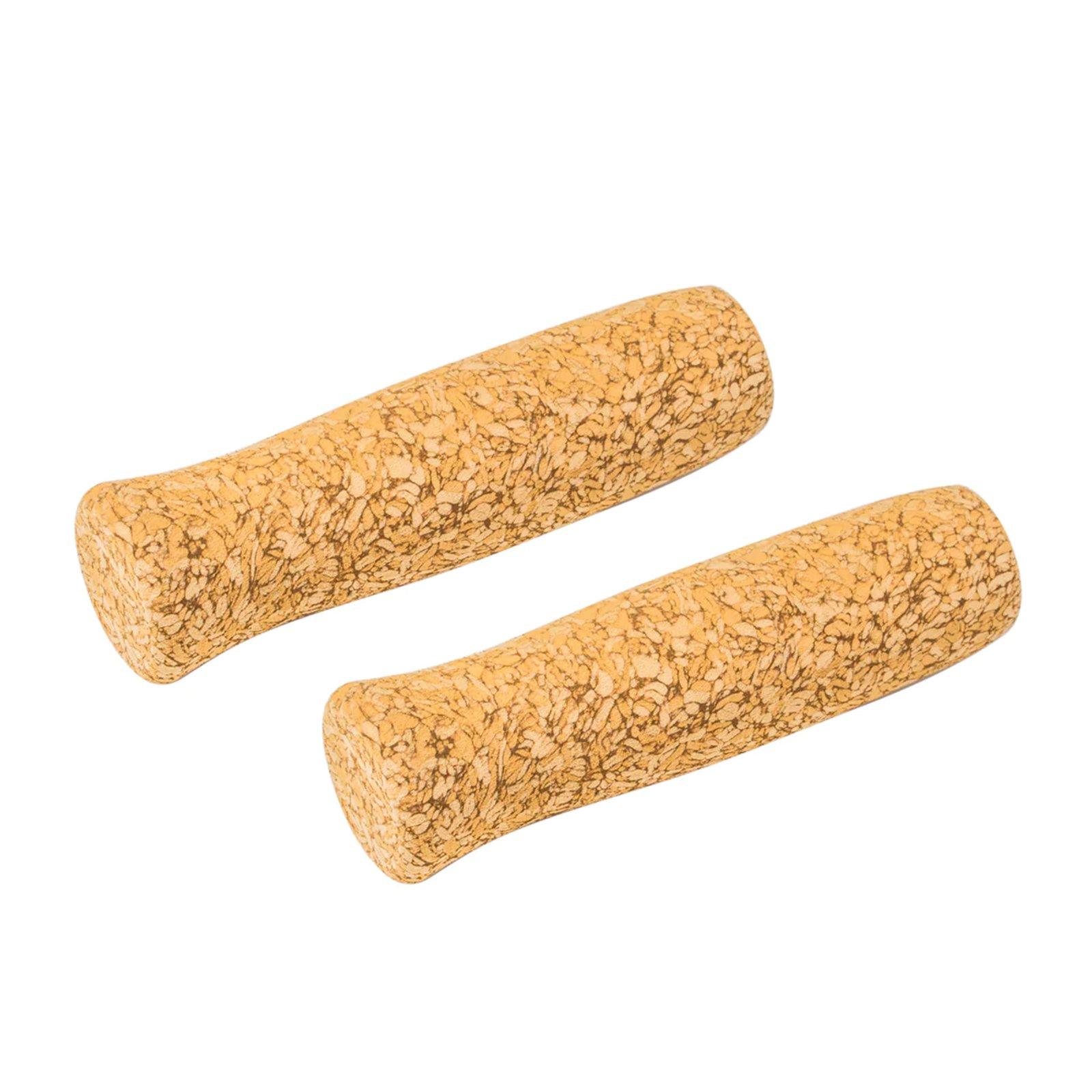 Velo Orange Natural Cork Handlebar Grips