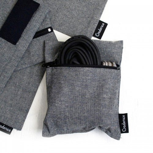 Cadence - Stow Pouch