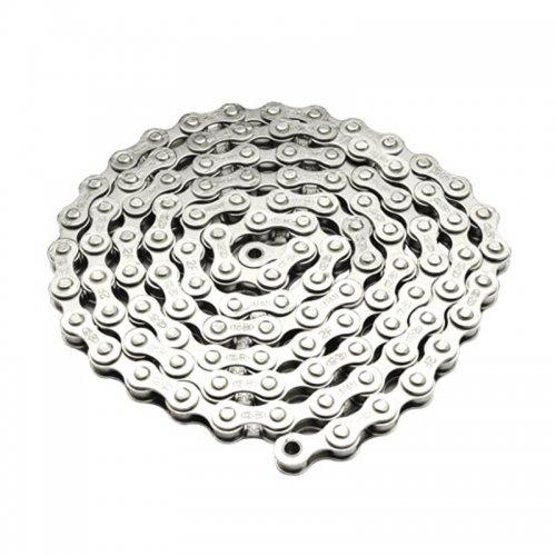 IZUMI - Bicycle Chain - CP (1/8