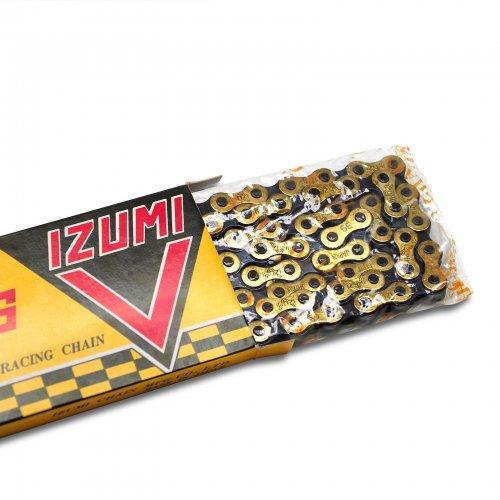 IZUMI - Super Toughness Chain  (1/8