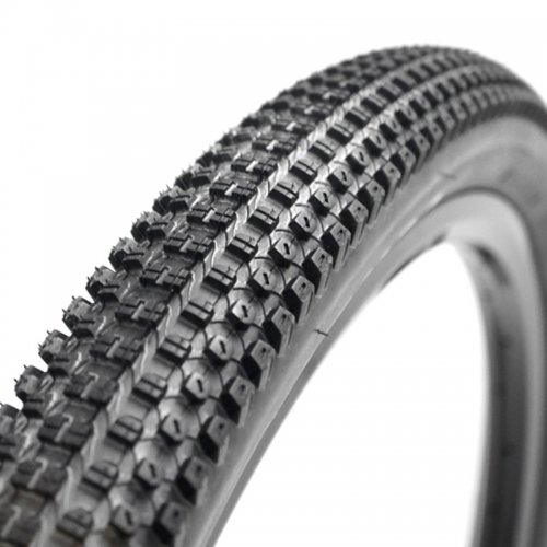Kenda - Small Block 8 WO Tire / 26×2.35