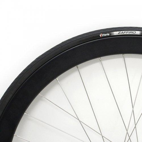 Vittoria - Zaffiro Rigid Clincher Tire (700c)
